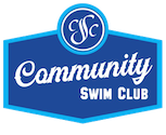 Community Swim Club