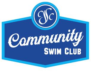 Community Swim Club